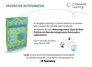 Convite-Nanosseguranca
